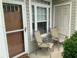 828 Whistling Swan Dr - Photo 2