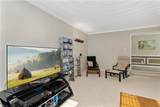 5269 Balfor Dr - Photo 14