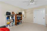5269 Balfor Dr - Photo 27