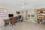 5269 Balfor Dr - Photo 28