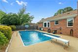 5269 Balfor Dr - Photo 33