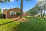 5269 Balfor Dr - Photo 39