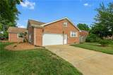 5269 Balfor Dr - Photo 4