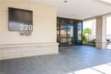 220 Brambleton Ave - Photo 49