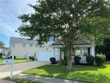 5045 Kelso St - Photo 36