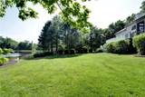 128 Oak Holw - Photo 44