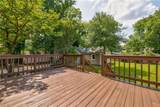 9611 Capeview Ave - Photo 23