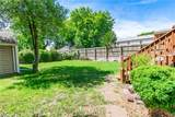 9611 Capeview Ave - Photo 40