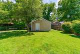 9611 Capeview Ave - Photo 42