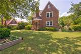 9611 Capeview Ave - Photo 44
