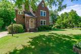 9611 Capeview Ave - Photo 45