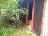 16284 Cypress Way - Photo 36