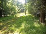 16284 Cypress Way - Photo 37