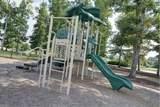 3294 Westover Rdg - Photo 48