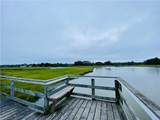 102 River Walk Ct - Photo 29