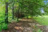 5988 Creekside Ln - Photo 11