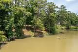 5988 Creekside Ln - Photo 2