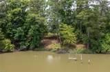 5988 Creekside Ln - Photo 3