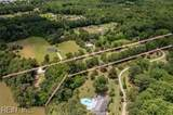 5988 Creekside Ln - Photo 6