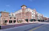 670 Town Center Dr - Photo 39