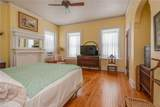 1211 Colonial Ave - Photo 24