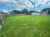 340 Brout Dr - Photo 29