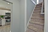 212 Middle St - Photo 20