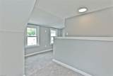 212 Middle St - Photo 22