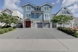 2692 Ocean Shore Ave - Photo 2