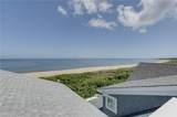 2692 Ocean Shore Ave - Photo 45