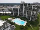 2830 Shore Dr - Photo 30