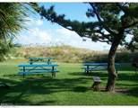 2830 Shore Dr - Photo 39