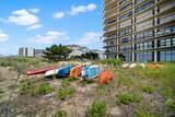 2830 Shore Dr - Photo 40