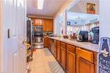 8918 Plymouth St - Photo 11