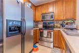 8918 Plymouth St - Photo 12