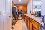 8918 Plymouth St - Photo 13