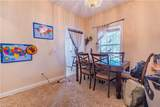 8918 Plymouth St - Photo 15