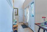 8918 Plymouth St - Photo 18