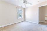 8918 Plymouth St - Photo 25