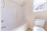8918 Plymouth St - Photo 27