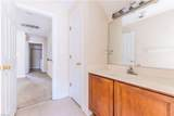 8918 Plymouth St - Photo 28