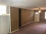 411 Rogers Ave - Photo 4