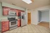 1140 Bedford Ave - Photo 11