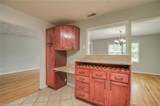 1140 Bedford Ave - Photo 12