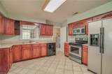 1140 Bedford Ave - Photo 14