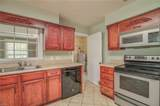 1140 Bedford Ave - Photo 15