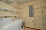 1140 Bedford Ave - Photo 16