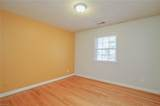 1140 Bedford Ave - Photo 17