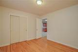 1140 Bedford Ave - Photo 18