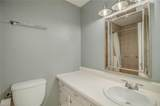 1140 Bedford Ave - Photo 19